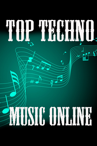 Top Techno Music Online