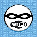 Wifi Intruder Detect icon