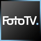 FotoTVde