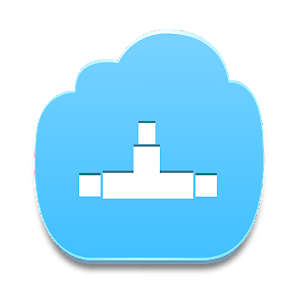 The Network Handbook (Ads Free) v2.0.4 APK