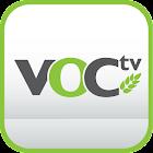 VOC TV icon