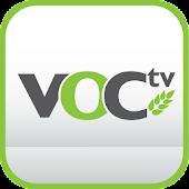 VOC TV