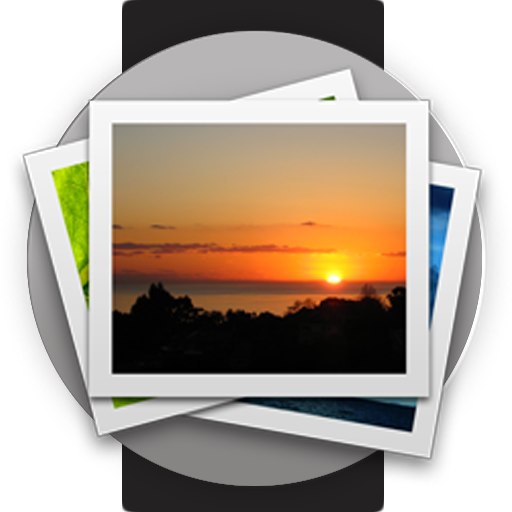 Gallery For Wear Android APK Download Free By Suresh Kheni