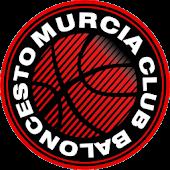 UCAM Murcia Noticias