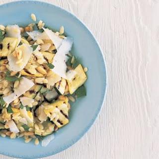10 Best Lemon Orzo Pasta Salad Recipes