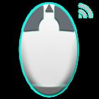 Remote Magic Mouse Pro icon