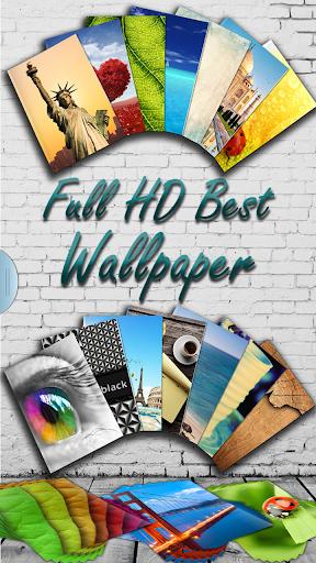 Full HD Best Wallpaper