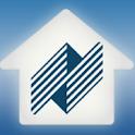 Niles Auriel 2.0 icon