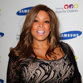 Wendy Williams Fan App