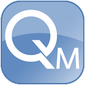 Qalixa Market logo