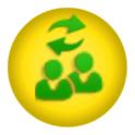치매 예방 도우미 logo