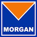 Morgan Fuels icon