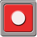 Spy Video Recorder icon