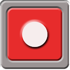 Spy Video Recorder icon