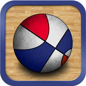 Globetrotter Trick Shots for PC and MAC