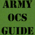 OCS Reference icon