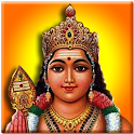 Lord Muruga Pooja icon