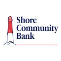 Shore Community Bank icon