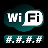 Wifi Statico