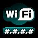 Wifi Static image