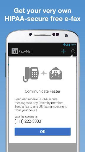 【免費醫療App】Doximity - Physician Directory-APP點子