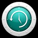 Easy Backup & Restore icon