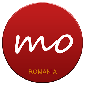 moBooking Romania