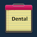 Dental Study Guide icon