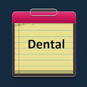 Dental Study Guide