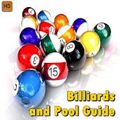 Billiards and Pool Guide