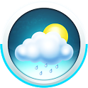 Weather Widget -2014 icon