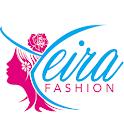 KEIRA FASHION icon