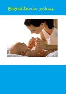 Bebek Ninnileri