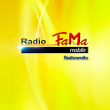 Radio FaMa Radiorandka