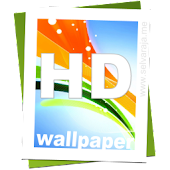 Free HD Abstract Wallpaper