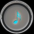 MP3 Cutter & Ringtone Maker download