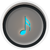 MP3 Cutter && Ringtone Maker APK for Bluestacks