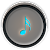 MP3 Cutter & Ringtone Maker file APK for Gaming PC/PS3/PS4 Smart TV