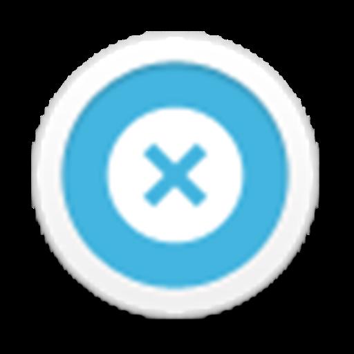 Autoマナーモード 工具 App LOGO-硬是要APP