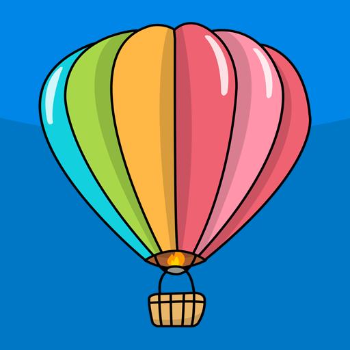 Take Me Up 解謎 App LOGO-硬是要APP