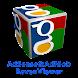 AdSense & AdMob Revenviewer