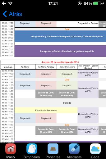 【免費教育App】SECF2014-APP點子