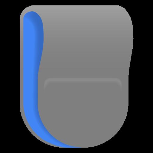 Motorola Skip™ Setup