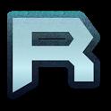 Retaliate icon