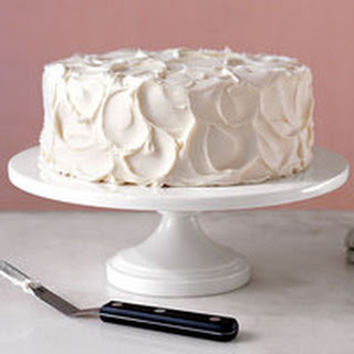 Easy Vanilla Frosting With Powdered Sugar Recipes.