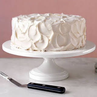 Vanilla Frosting Without Eggs Recipes.