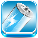 iBattery- Battery Intelligence icon