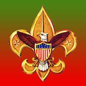 Cub Scout & Boy Scout Games