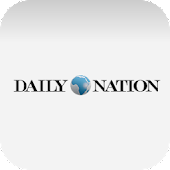 Daily Nation Android Mobile