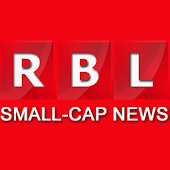 RBL Small-Cap News